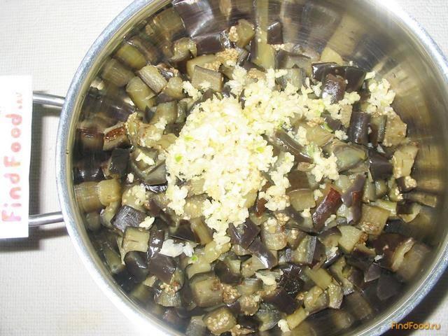 Баклажаны как грибы - 10 проверенных рецептов