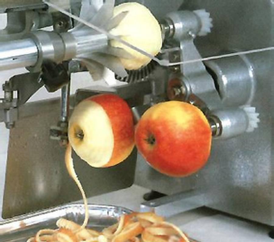 Тема 4. подготовка сырья к консервированию - тема значение консервирования плодоовощного сырья тема теоретические...