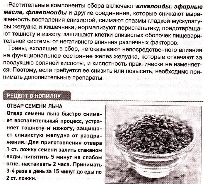 Чаи при гастрите: какие можно и какие нельзя пить?   компетентно о здоровье на ilive