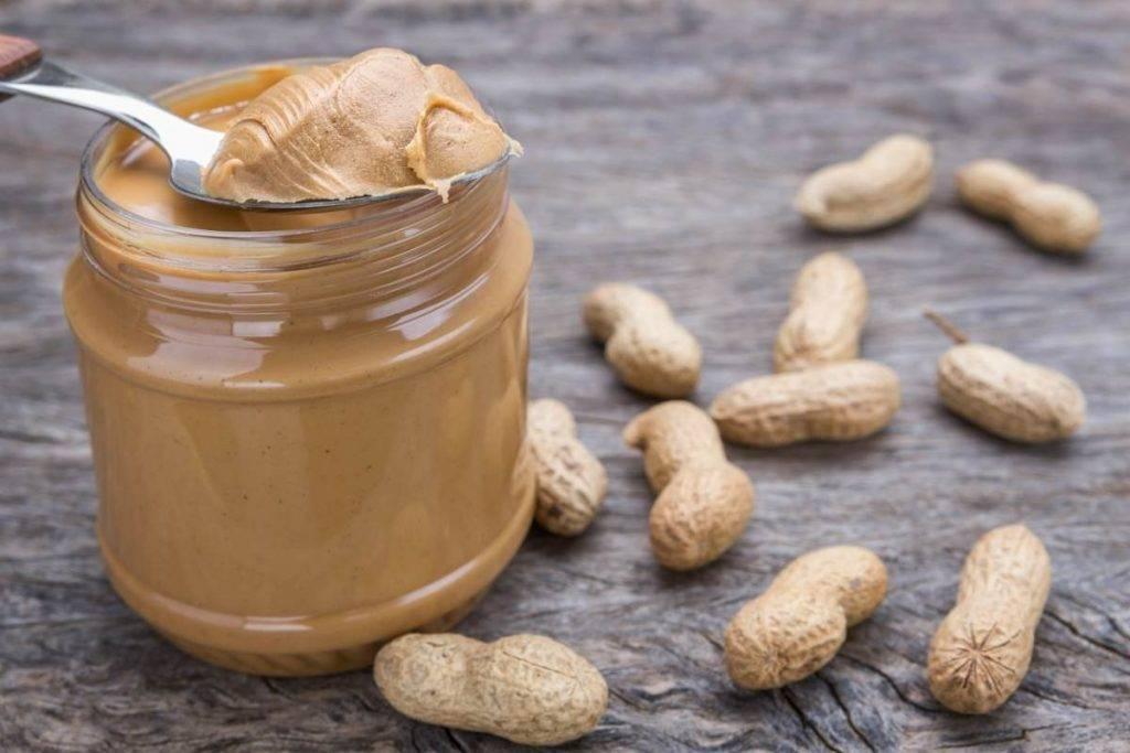 Польза и вред арахисового масла - как применять при похудении, на сушке и в косметологии, состав, калорийность, отзывы medistok.ru - жизнь без болезней и лекарств