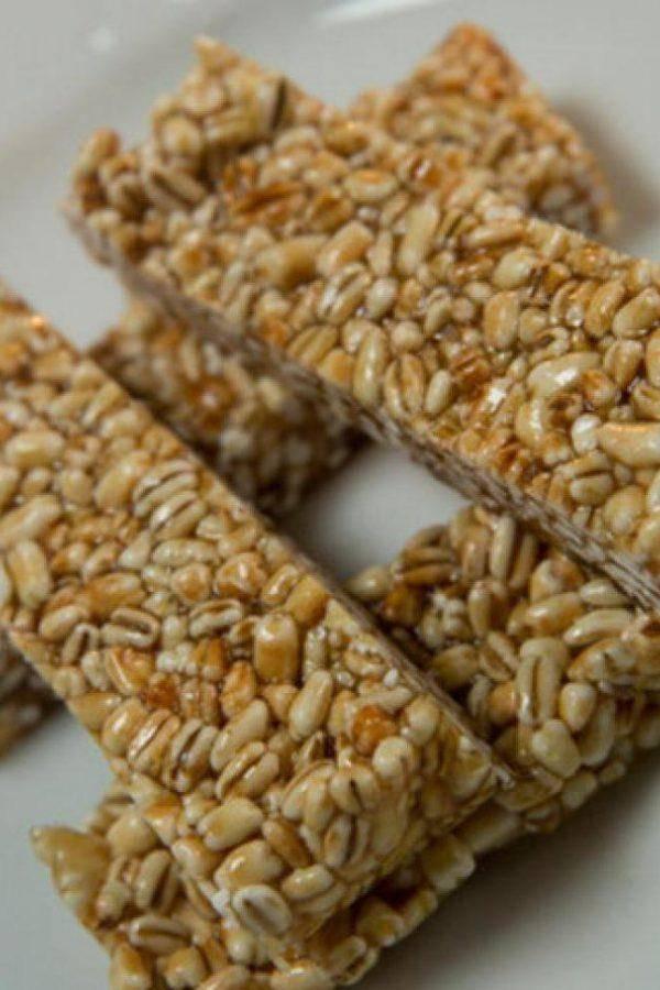 Козинаки - польза и вред подсолнечных козинак, их калорийность, полезные свойства и противопоказания козинак с орехами