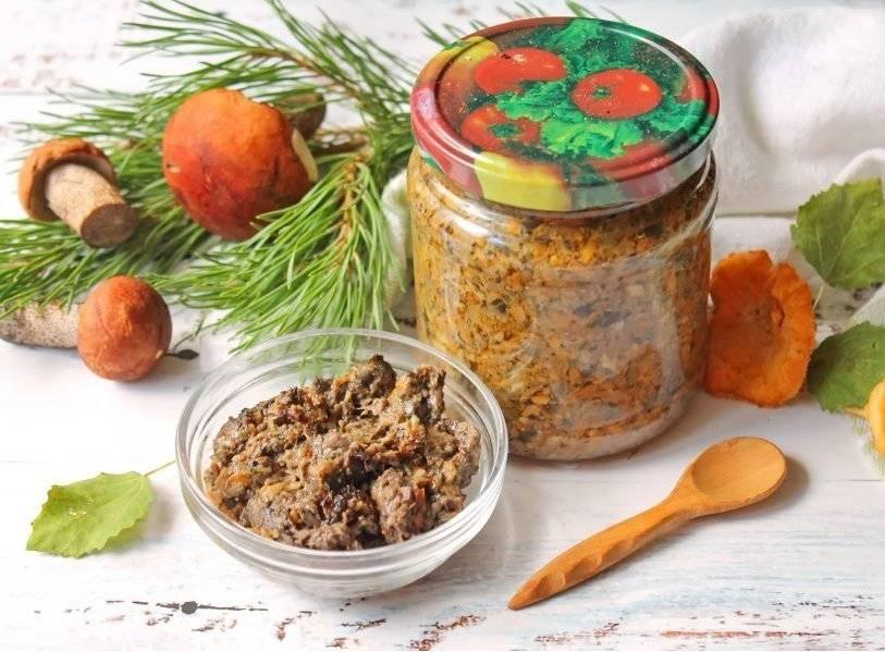 Икра из моркови на зиму через мясорубку