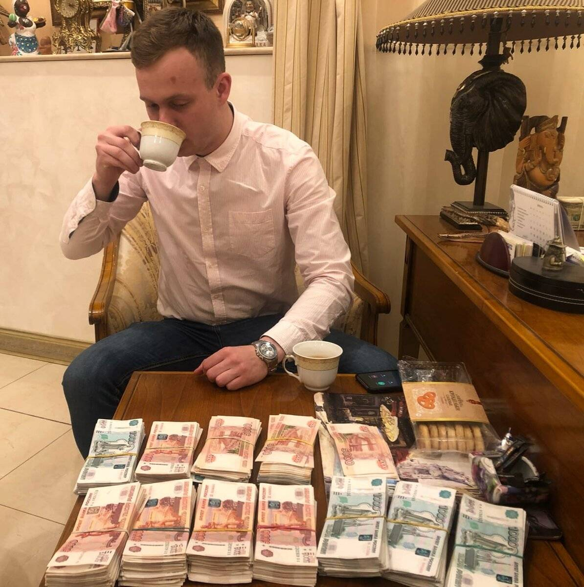 Тони блинкен - правнук писателя из киева. что известно об украинских корнях будущего госсекретаря сша