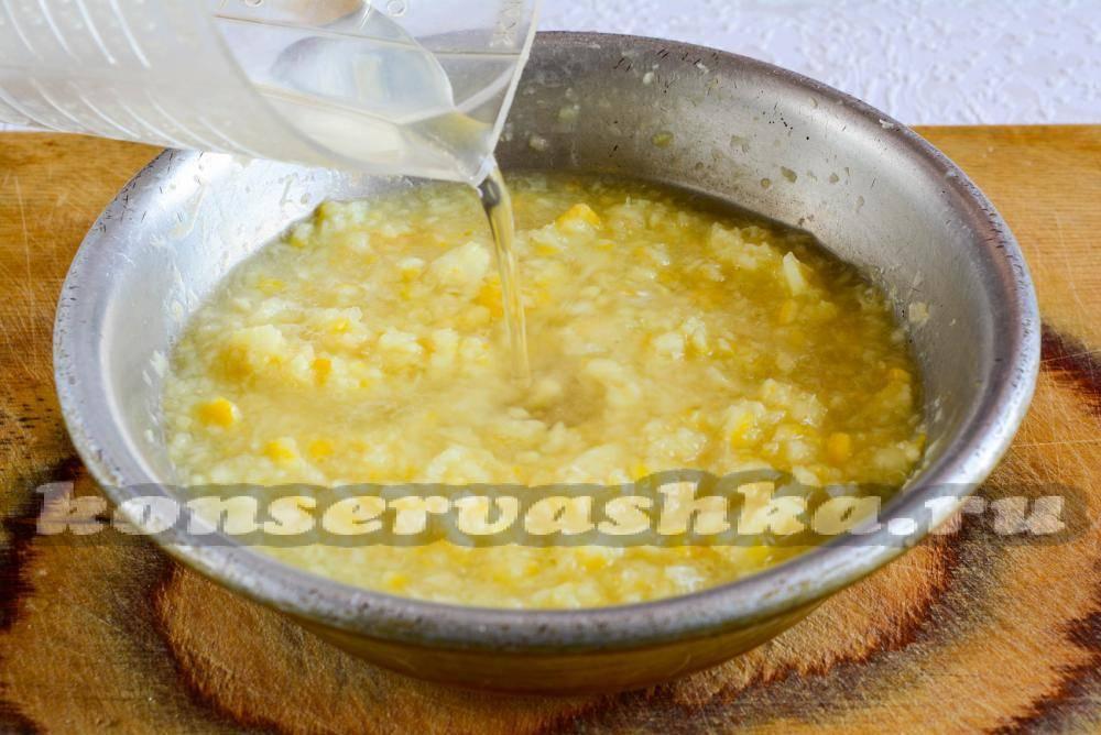 Варенье из лимона с кожурой: 13 лучших рецептов приготовления, хранение