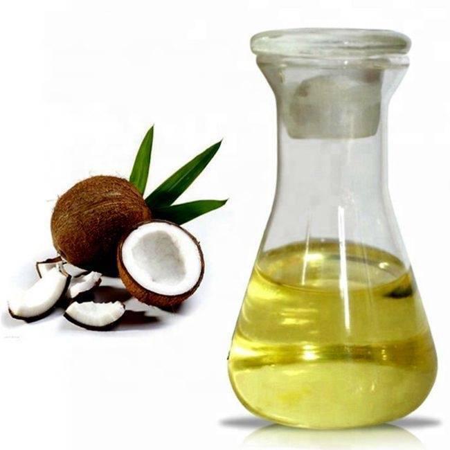 10 научных фактов о пользе и вреде кокосового масла для здоровья