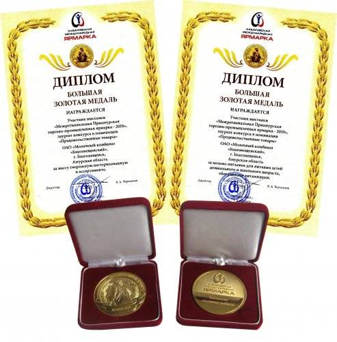 Стартует обновленная народная ресторанная премия «золотая вилка» — еда, события — выбирай.ру