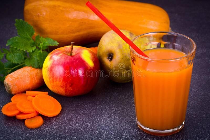 Кабачки в яблочном соке с морковью. лучшие блюда из кабачков, перца, баклажанов