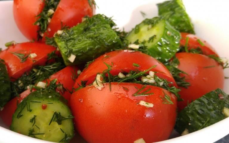 Как консервировать помидоры с эстрагоном