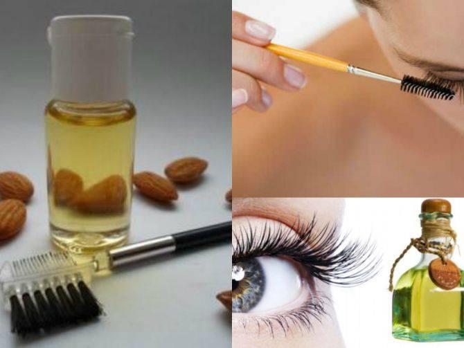 Применение и польза миндального масла при уходе за телом