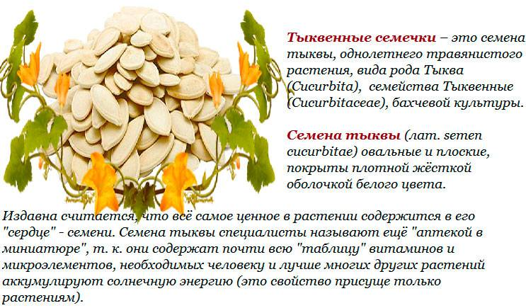 Орехи детям грецкие фундук кедровые арахис кешью