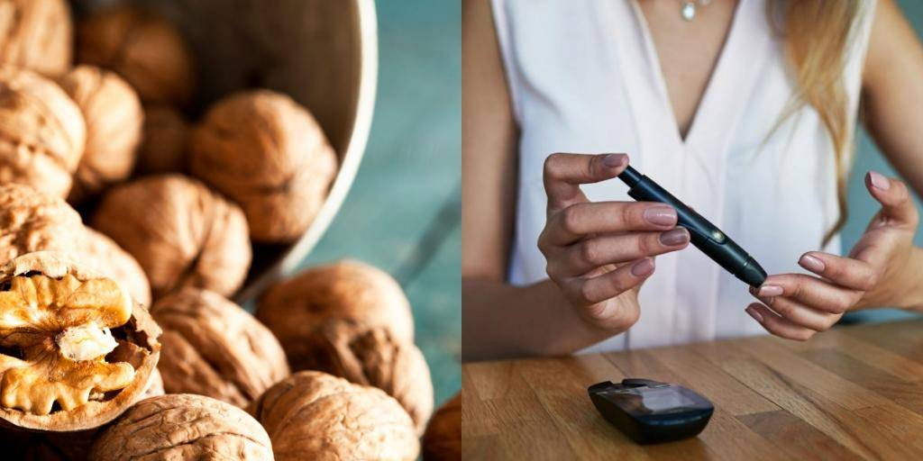 8 продуктов для мозговой активности: какое питание полезно для умственной деятельности, памяти и здоровья мозга?
