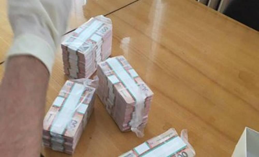 Сколько пенсионеров содержит каждый украинец: почему так плохо и кто получает 50 тыс. грн
