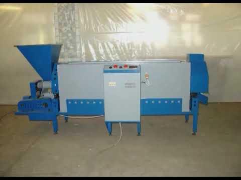Технология послеуборочной обработки зерна, послеуброчная сушка зерна