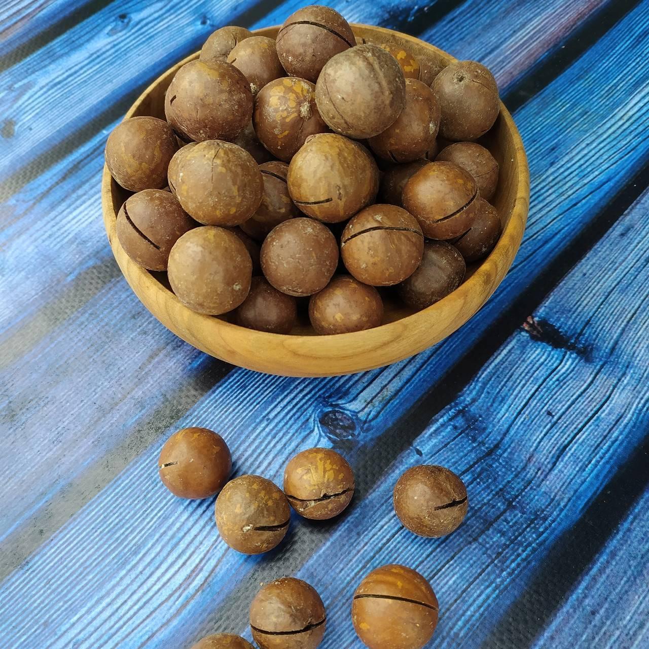 Что делать со скорлупой ореха макадамия, куда ее применить что делать со скорлупой ореха макадамия, куда ее применить