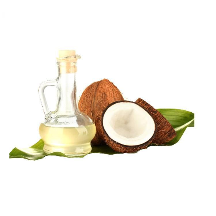 Как выбрать кокосовое масло и правильно его применять
