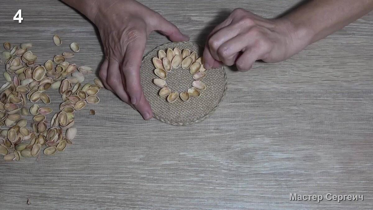 Луковая шелуха – применение в саду и огороде как удобрение и от вредителей