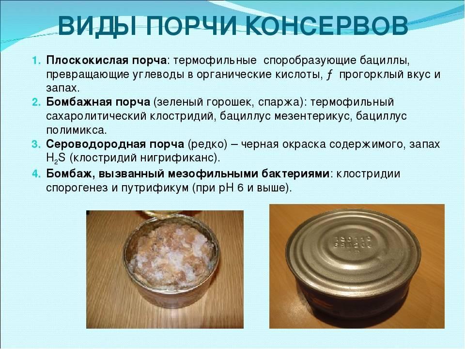 Микробиология молочных консервов - еремина и.а. микробиология молока и молочных продуктов - n1.doc