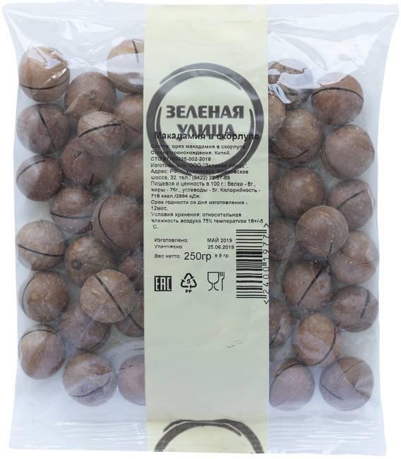 Масло ореха макадамия: описание, полезные свойства, состав и срок годности, польза и вред для организма, и чем помогает суставам и как пользоваться?