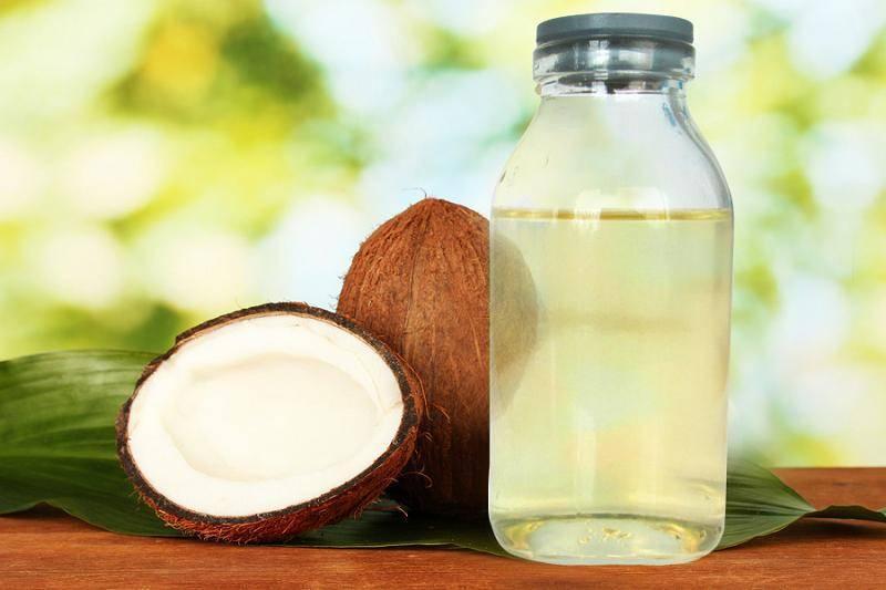 Кокосовое масло: польза и вред, где купить качественное