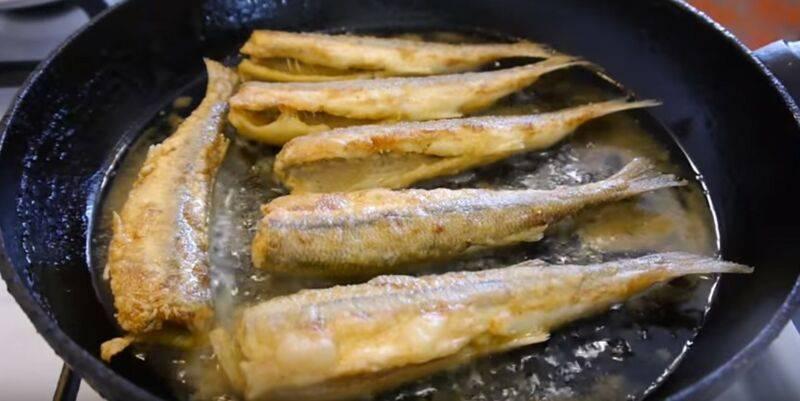 Как обжарить арахис на сковороде, в микроволновке, духовке
