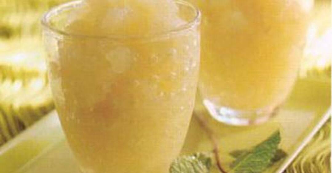 Яблоко брэмли - bramley apple