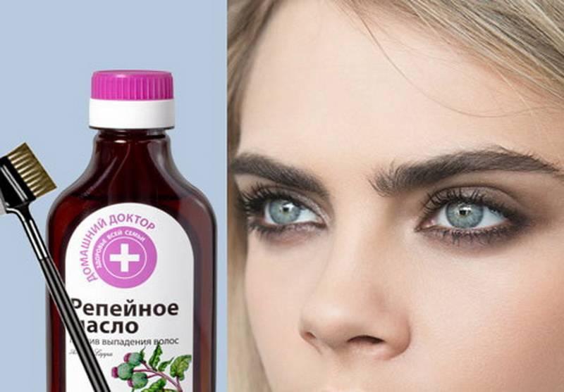 Миндальное масло для ресниц (20 фото): применение масла для роста ресниц, полезные свойства и противопоказания, отзывы