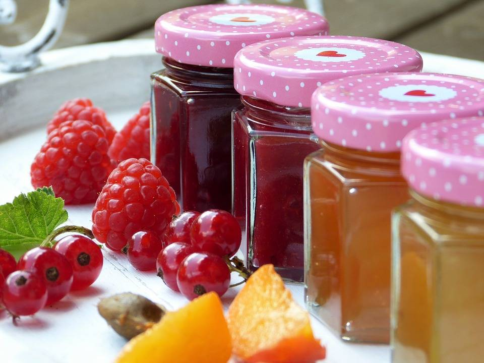 Какую диету лучше применять при сахарном диабете 2 типа?