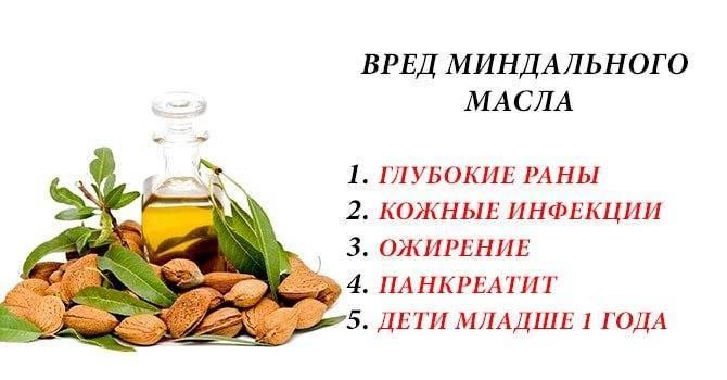 Растительное масло от запора у грудничка