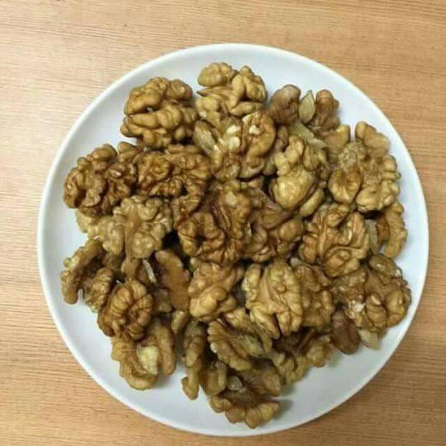 Можно ли поправиться от орехов арахис. орехи для бодибилдинга   школа красоты
