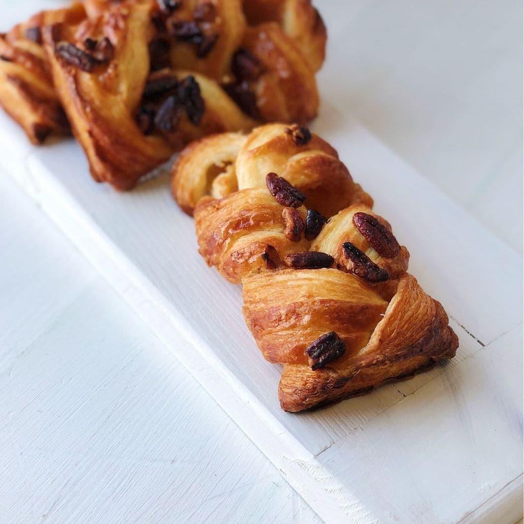 Кленовый пекан: особенности и рецепты приготовления