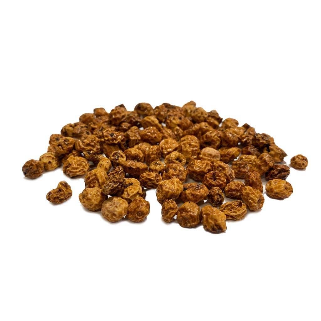 Ловля карпа на орехи – подробное руководство (терри херн & гари бейз)
