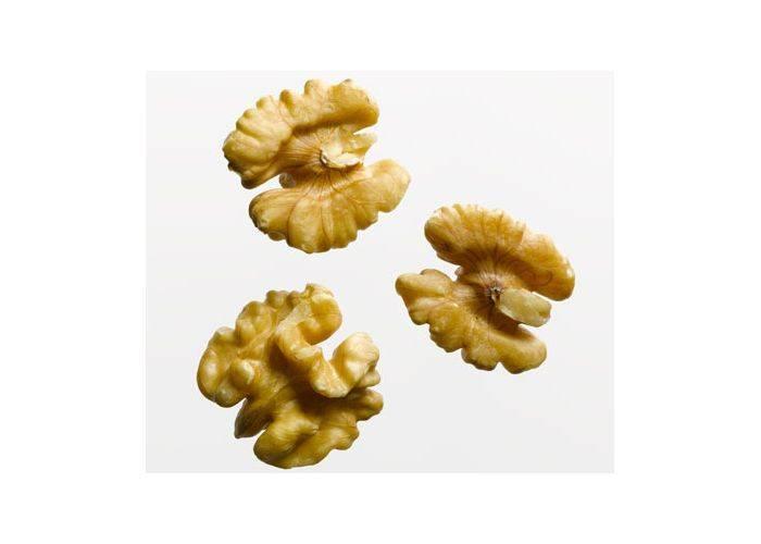 Стандарты европейского союза касающийся сбыта и контроля товарного качества грецкого ореха