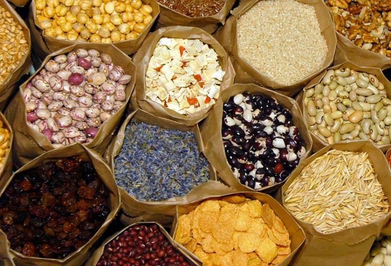 30 обработанных продуктов мы едим регулярно / питание | thpanorama - сделайте себя лучше уже сегодня!