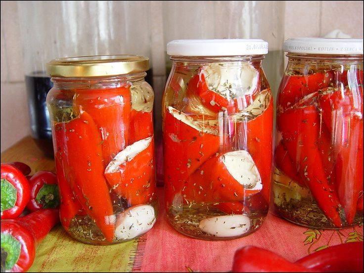 Как засолить перец в домашних условиях? как засолить болгарский и острый перец на зиму? как быстро и вкусно засолить перец?