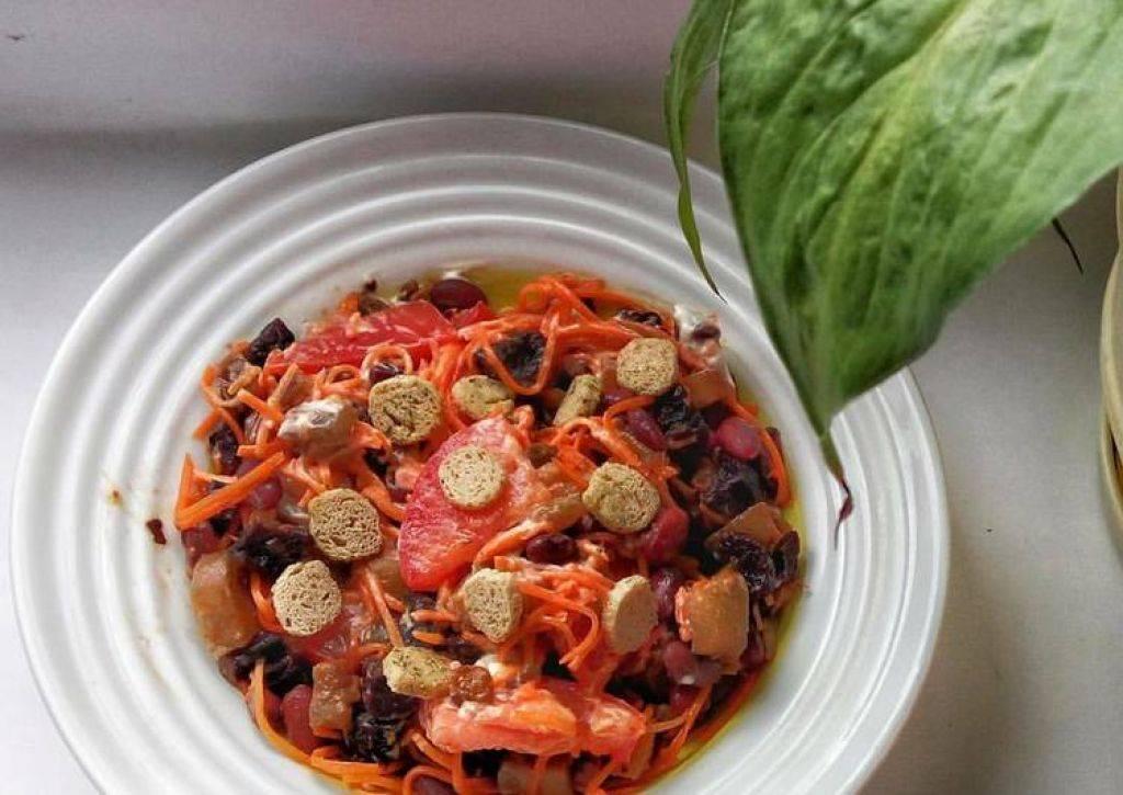 20 лучших кулинарных сайтов