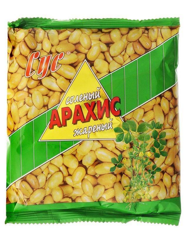 Интересные факты о свойствах арахиса, а также вред и польза жареного ореха для человека
