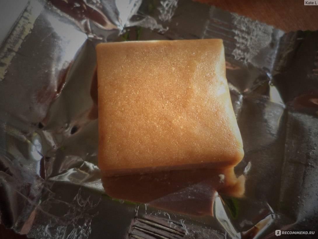 Щербет с арахисом: рецепты приготовления в домашних условиях