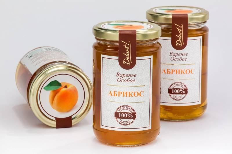 Как приготовить быстро и вкусно вишневый конфитюр?