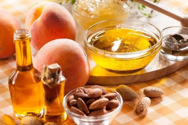 Раскрываем секреты применения абрикосового масла в домашних условиях