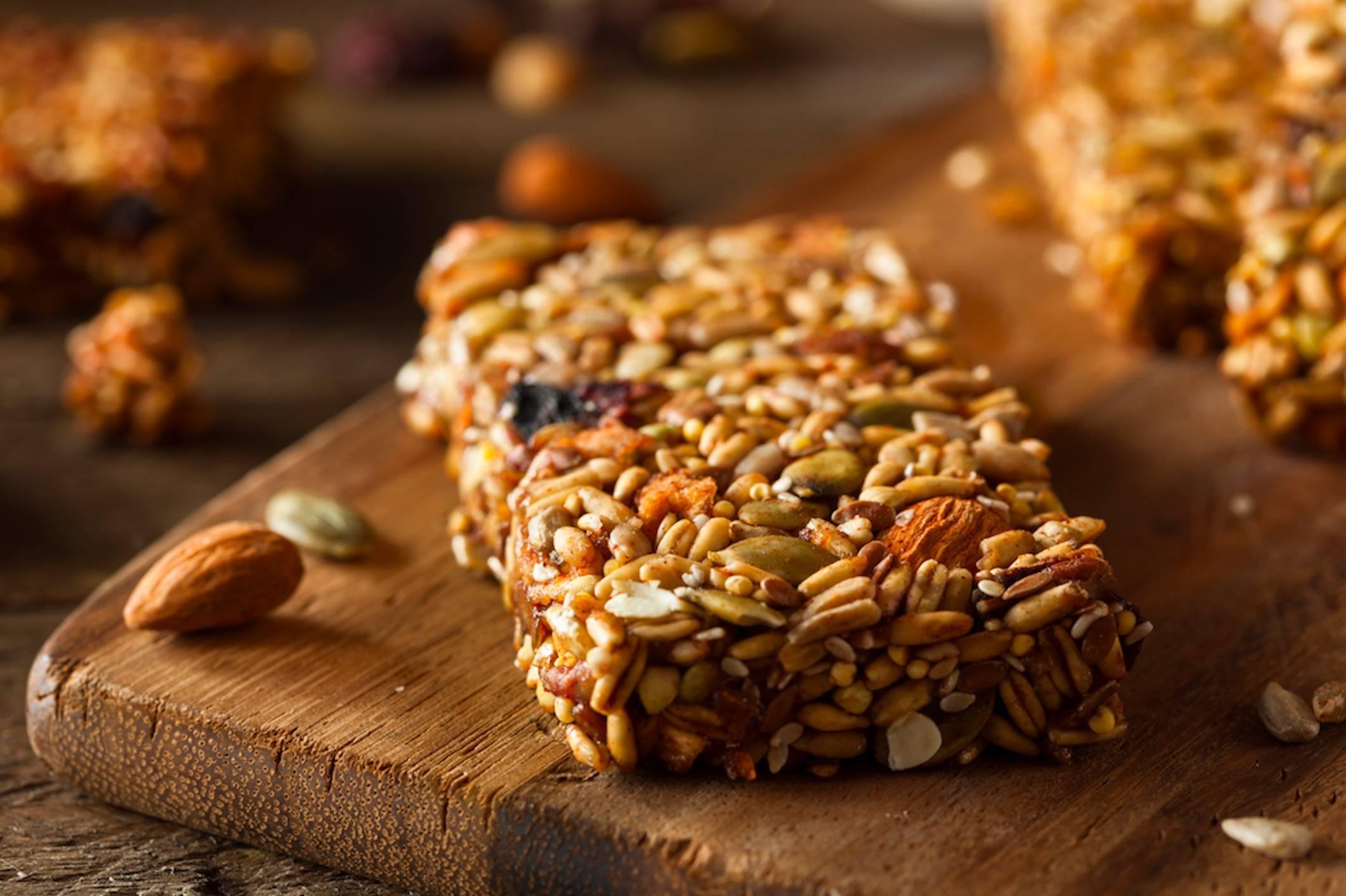 Козинаки польза и вред состав калорийность