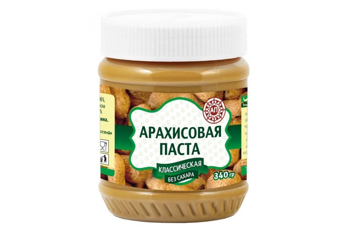 К чему снятся арахисовые орехи