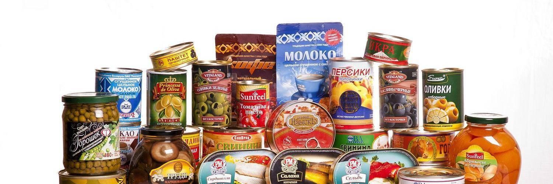 Тема 11. технология производства продуктов, уваренных с сахаром - тема значение консервирования плодоовощного сырья...