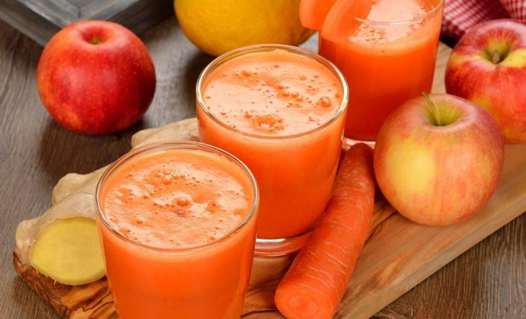 Перец с кабачками и яблоками. лечо, консервированные овощи и блюда из них