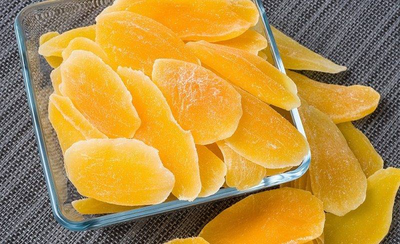 Вяленая дыня в домашних условиях: как правильно завялить дыню и как её хранить, в чем лучше вялить фрукт, польза и вред