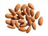 Миндальное дерево: как растут орехи, откуда берется, как выглядит