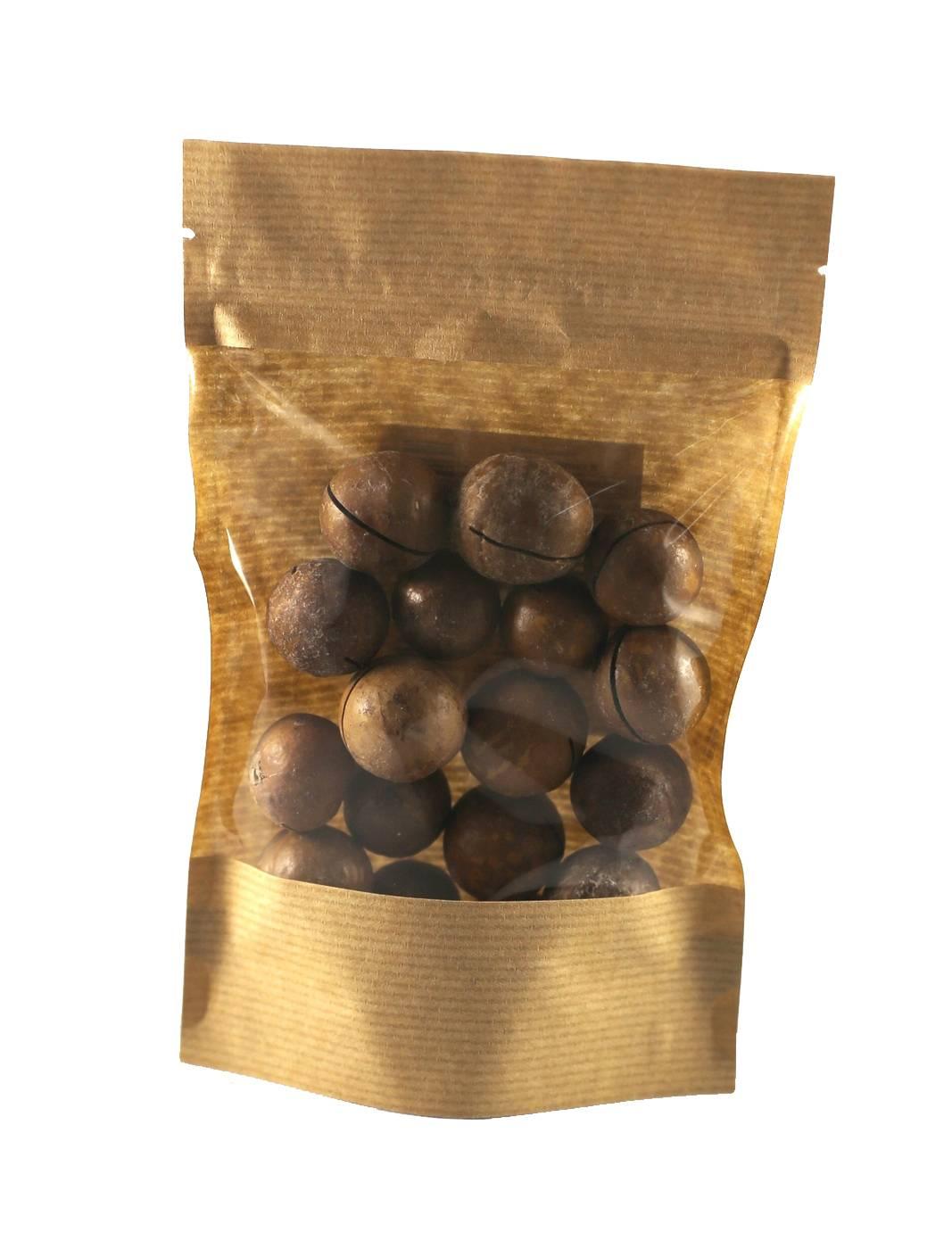 Орехи макадамия польза и вред для организма