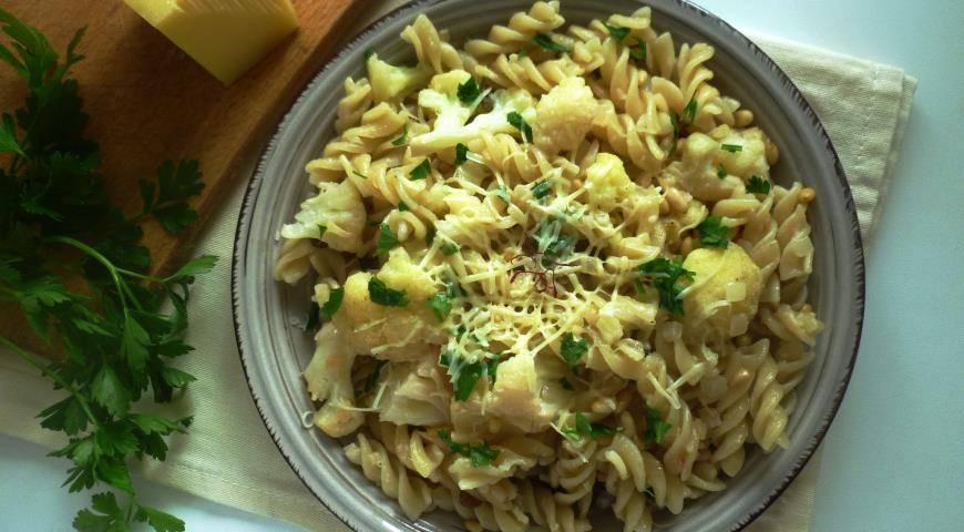 Ореховая паста своими руками: рецепт, особенности приготовления, фото