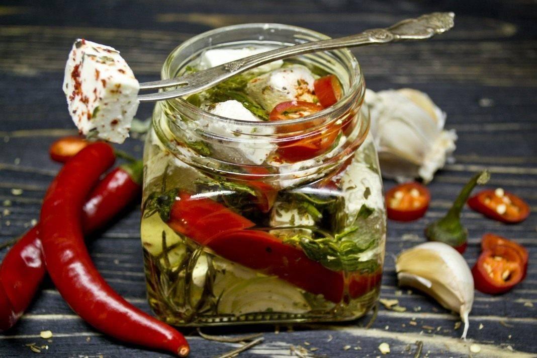 Маринованные шампиньоны в домашних условиях — 7 очень вкусных рецептов быстрого приготовления